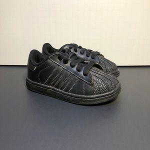 Adidas Originals Superstar 2 Toddlers Sneakers